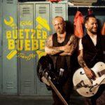 Kollektion Büetzer Buebe