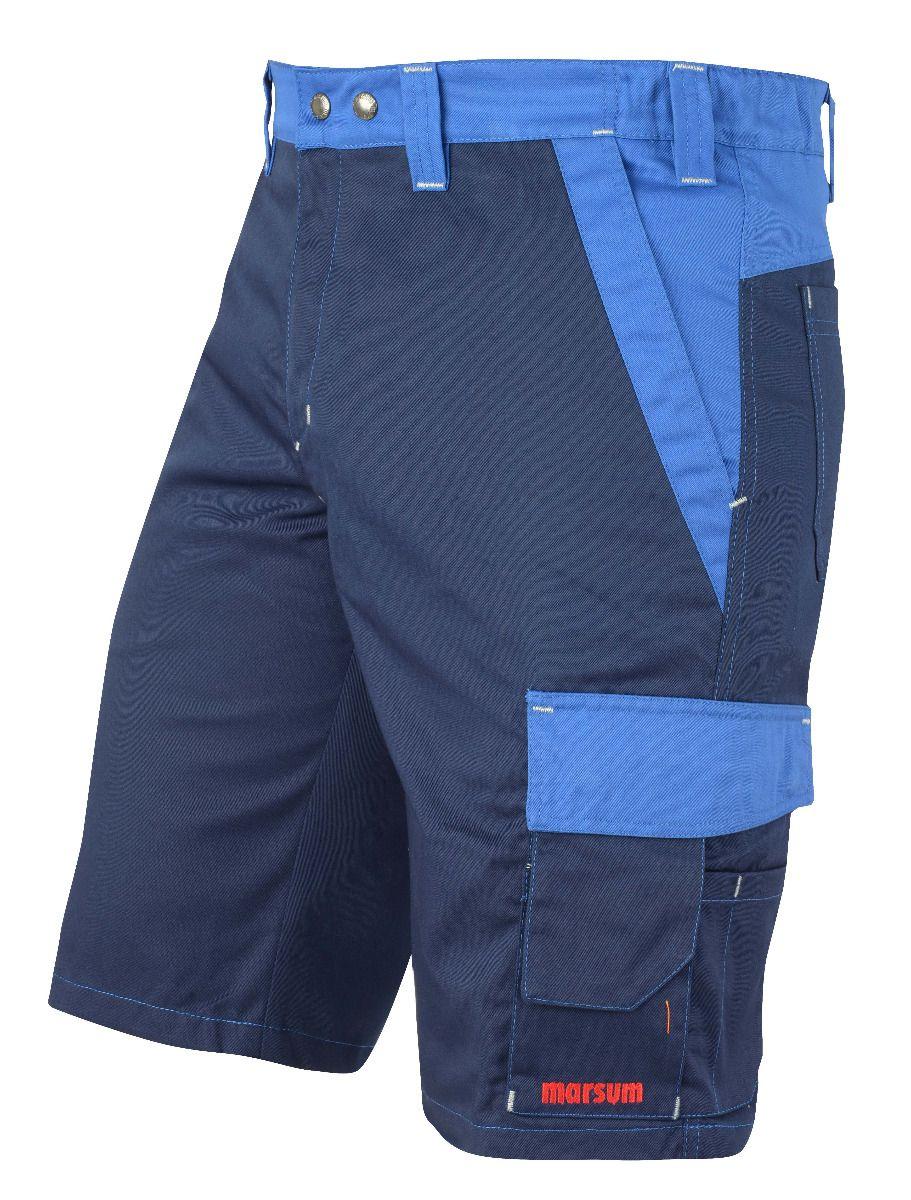 marsum Shorts Nyon