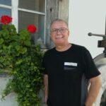 Kundeninterview - Mühle Fraubrunnen