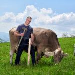 Neuer Markenbotschafter – Interview mit Matthias Sempach
